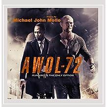 Awol-72: Original Film Soundtrack