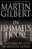 In Ishmael's House, Martin Gilbert, 0300167156