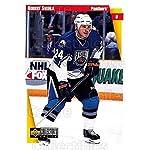 (CI) Robert Svehla Hockey Card 1997-98 Collectors Choice (base) 104 Robert. fbb8a8a3d