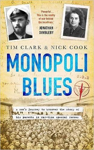 Descargar Monopoli Blues Epub Gratis