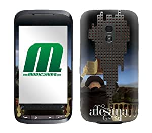 Zing Revolution MS-ALES10078 HTC Touch Pro2 - Sprint