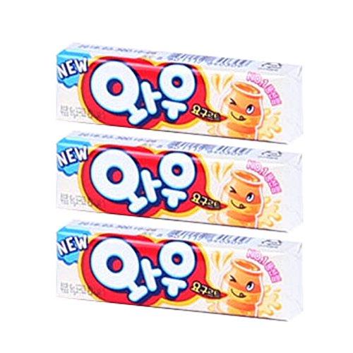 yogurt gums - 7