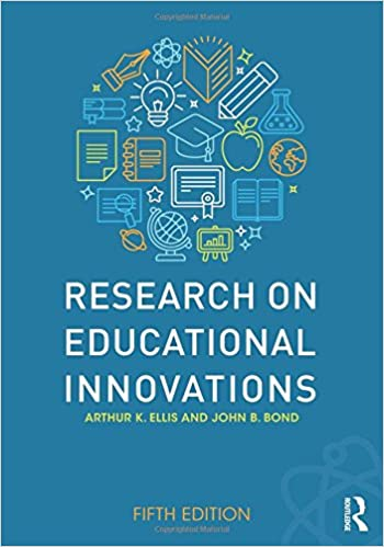 Education (RLE Edu K): A Search For New Principles (Routledge Library Editions: Education)