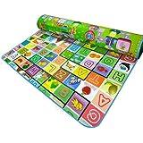 Kids Alphabet Playmat