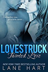Tainted Love (Lovestruck Series)