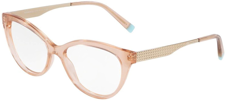 b04ce0519 Tiffany 2180 8271 - Óculos de Grau: Amazon.com.br: Amazon Moda