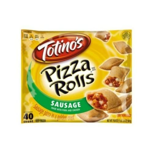 totinos-sausage-pizza-rolls-198-ounce-9-per-case
