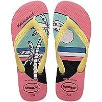 Sandália Top Vibes, Havaianas, Feminino