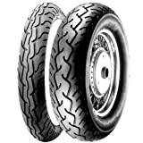 Pirelli MT66 Route 110/90-19 Front Tire