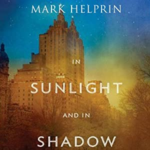 In Sunlight and in Shadow Audiobook