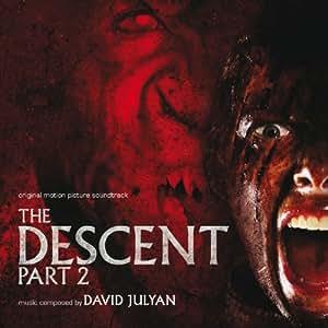 The Descent, Part 2