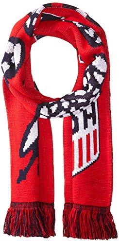 World Soccer United States Liberty