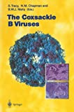 The Coxsackie B Viruses, , 3540623906