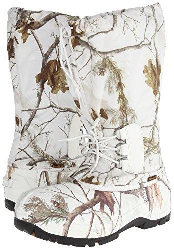 Buy Kamik Men's Snowshield Hunting Boot