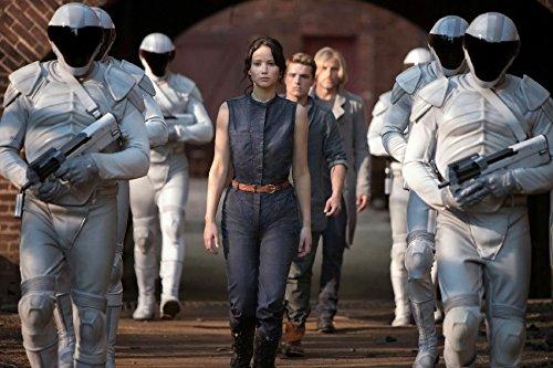 2010 American Adventure Jennifer Lawrence Josh Hutcherson The Hunger Games Tv Movie Film Poster Fabric Silk Poster Print 46646