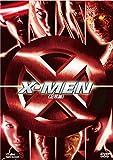 X-MEN(2枚組) (初回生産限定) [DVD]