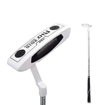 PGM Jianghui Rio Blade - Palos de Golf para Hombre, TuG002-1 ...