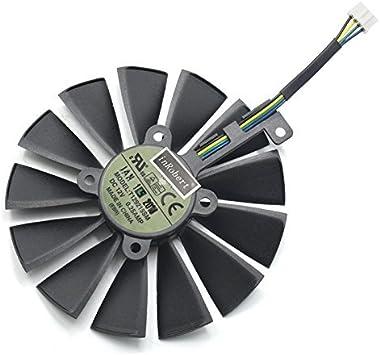 Amazon.com: inrobert 95 mm. t129215sm 12 V, 0,25 Amp Tarjeta ...