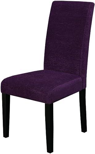 Monsoon Pacific Aprilia chair, Purple