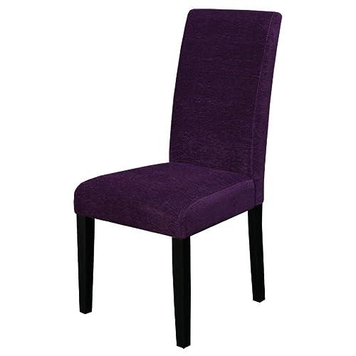 Marcel Breuer Cesca Cane Chrome Side Chair in Honey Oak