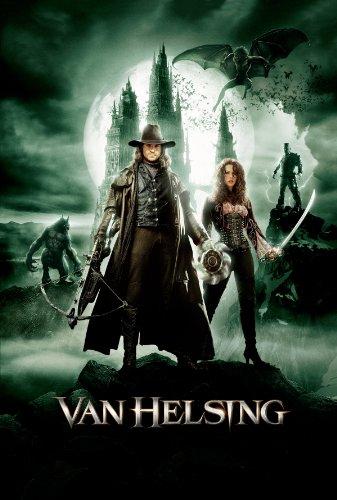Van Helsing -
