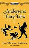 Andersen's Fairy Tales, Hans Christian Andersen, 0451532074