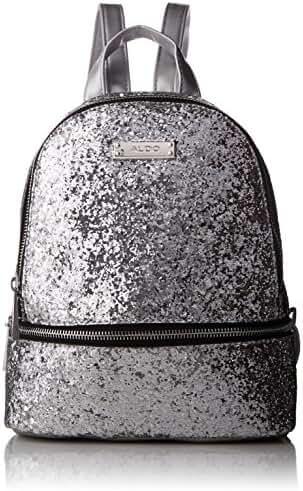 Aldo Tragole Shoulder Handbag