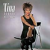 Private Dancer - 30th Anniversary Edition (2CD)