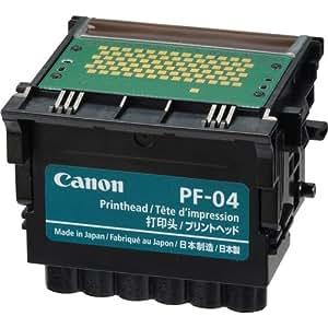 Canon PF-04 - Cartucho de tinta