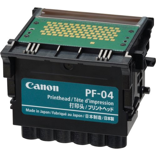 Canon 3630B003AA Print head by Canon