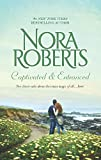 Captivated & Entranced: An Anthology (Donovan Legacy)