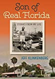 img - for Son of Real Florida: Stories from My Life book / textbook / text book