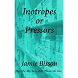 Inotropes or Pressors