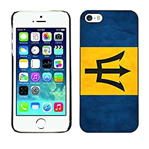 COOL CASE fashionable American football star customize For Iphone 5 5S SF00112434303