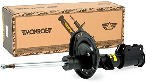 Monroe G7305 Amortisseur Original Suspension