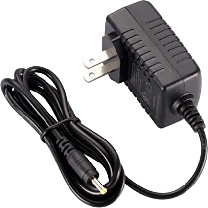 5V 2A USB Charger Power Supply Cable For Foscam Camera FI8909W