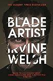 The Blade Artist