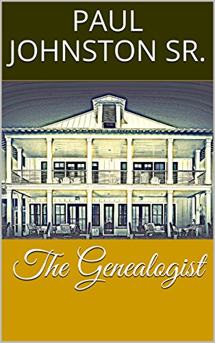 The Genealogist