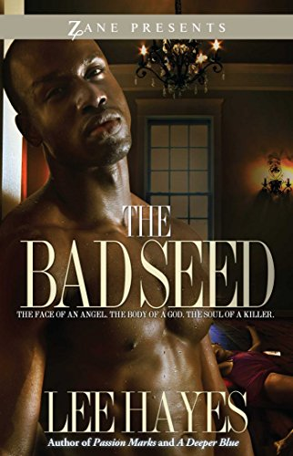The Bad Seed Kindle Edition By Lee Hayes Literature Fiction