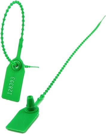 Angoter Plastique T/ête Goupille De S/écurit/é De S/écurit/é De Verrouillage Tissu Couches pour B/éb/és Nappy Broches Broche 4pcs