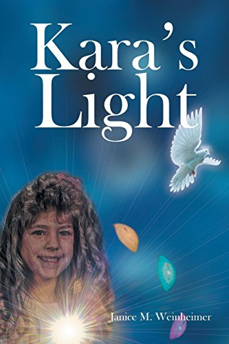 Kara's Light