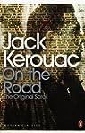 Sur la route par Kerouac