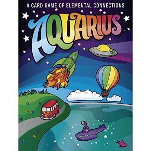 Discount Aquarius for cheap