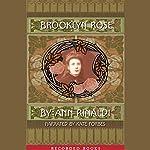 Brooklyn Rose | Ann Rinaldi
