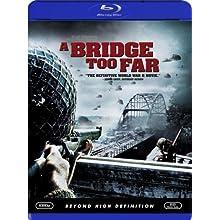 A Bridge Too Far [Blu-ray] (2008)