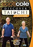 Discover Tai Chi For Balance and Mobility - Exercise for Seniors & Older Adults [Instant Access]
