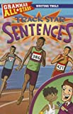 Track Star Sentences (Grammar All-Stars)