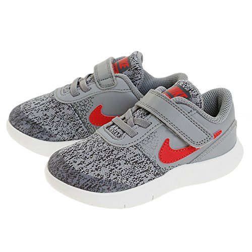 NIKE Boys Contact Running Shoes product image