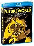 Futureworld [Blu-ray]
