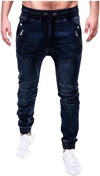 Ampere Debordement Mecanisme Pantalon Stretch Style Biker Erabliereautoitrouge Com